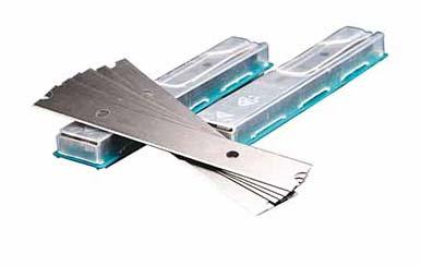 Набір лез для скребка для підлоги YK492. YK494 - Фото №1