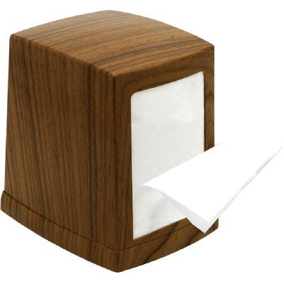 Тримач серветок столових. NP100A - Фото №1