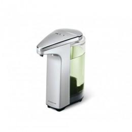 Дозатор жидкого мыла сенсорный настольный. ST 1023. - Фото