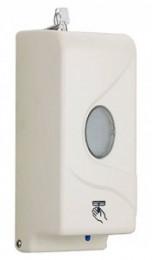Автоматический дозатор для дезинфицирующего средства. ZG-1704