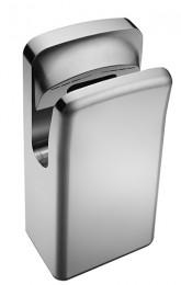 Электросушилка для рук ZG-828S. - Фото
