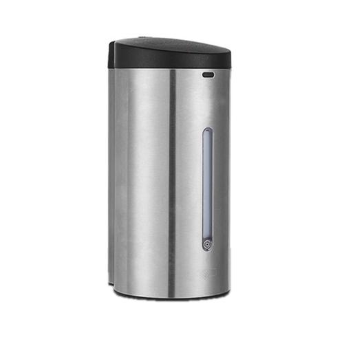 Автоматический дозатор для мыла и дезраствора. SDA700S - Фото №1