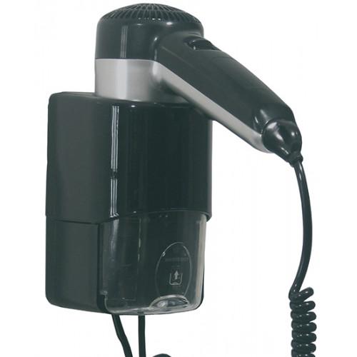 Фен для волосся. SC0030CS - Фото №4