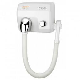 Фен для волос SANYFLOW, 2250 Вт. SC1088HT - Фото