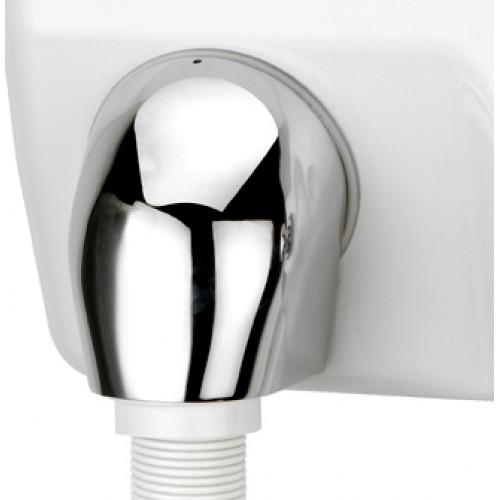 Фен для волосся SANYFLOW, 2250 Вт. SC1088HT - Фото №3