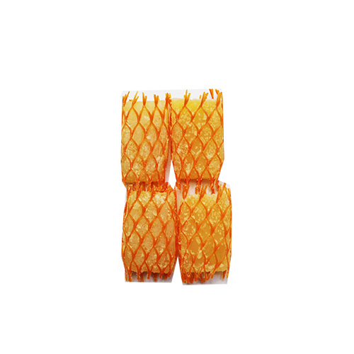Таблетки нейтралізації запахів для сушарки Dualflow 4шт. 9481002 - Фото №1
