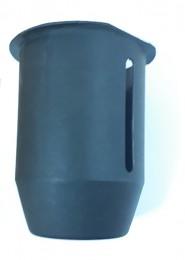Держатель емкости для крема. 122555. - Фото