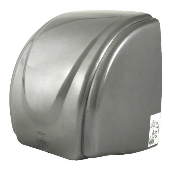 Сушарка для рук ABS пластик. ZG-835SAT. - Фото №1
