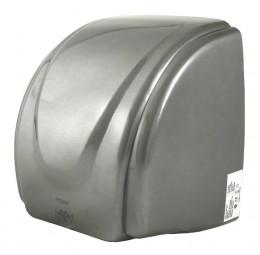 Сушарка для рук ABS пластик. ZG-835SAT. - Фото
