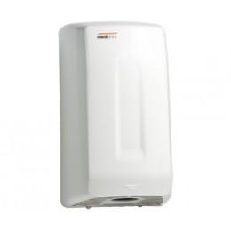 Электросушилка для рук. Smartflow M-04A - Фото