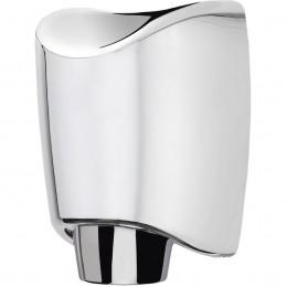 Скоростная высокоэффективная сушилка для рук. 918C - Фото