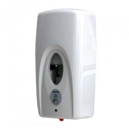 Дозатор жидкого мыла-пены сенсорный 0,5 л. SDAF 501 - Фото
