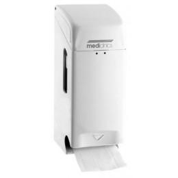 Тримач туалетного паперу. PR0784
