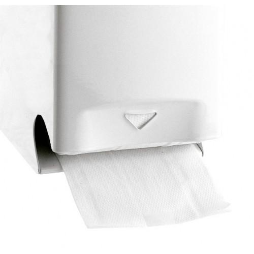 Тримач туалетного паперу. PR0784 - Фото №2