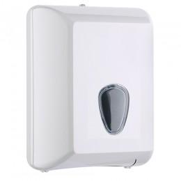 Тримач листового туалетного паперу.  A62201 - Фото №1