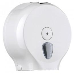 Тримач туалетного паперу. A59001. - Фото №1