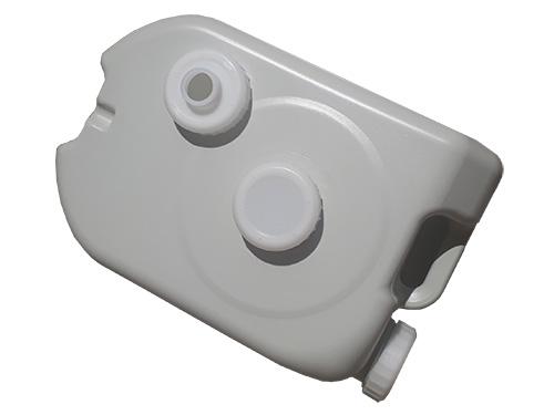 Бак для води пластиковий, 23 л ,. CHH-562 - Фото №1