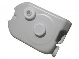 Бак для води пластиковий, 23 л ,. CHH-562