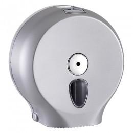 Держатель туалетной бумаги.  A59011SAT