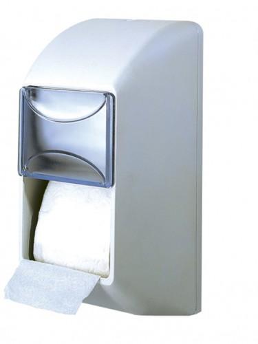 Тримач туалетного паперу.  A67001 - Фото №1