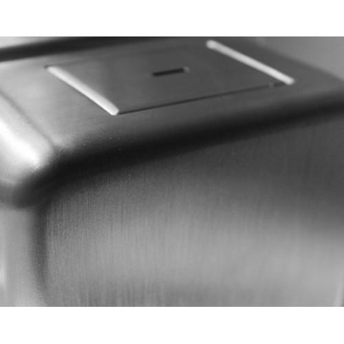 Дозатор жидкого мыла 1,2 л. B-2111 - Фото №4