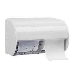 Тримач туалетного паперу.  A75501 - Фото №2