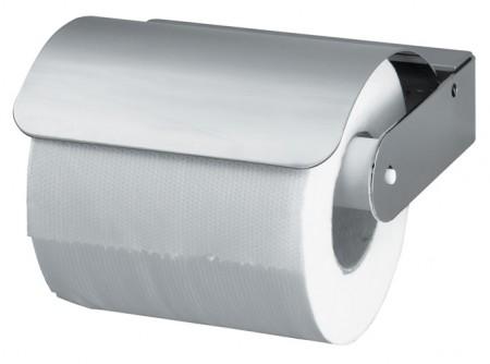 Тримач туалетного паперу. AC0967C. - Фото №1