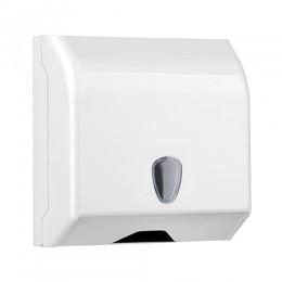 Тримач паперових рушників в пачках PRESTIGE. A69501