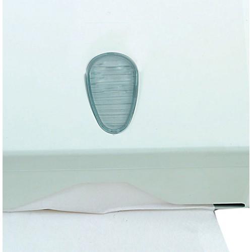 Тримач паперових рушників в пачках PRESTIGE. A69501 - Фото №3