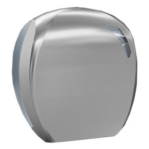 Держатель бумаги туалетной JUMBO LINEA SKIN. A90710TI - Фото №1