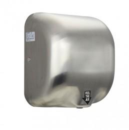 Высокоскоростная сушилка для рук , 1450 Вт. ZG-914. - Фото