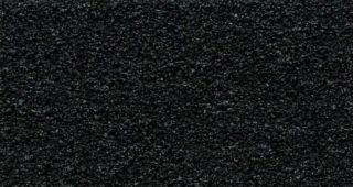 Протиковзка стрічка Heskins Чорна Стандартна. H3401N - Фото №1