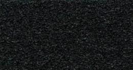 Противоскользящая лента Heskins Черная Стандартная, 100 мм. H3401N100 - Фото