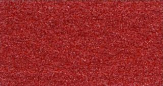 Противоскользящая лента Heskins Красная Стандартная. H3401R - Фото №1