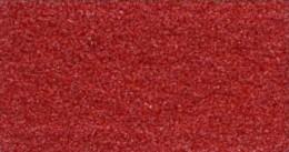 Противоскользящая лента Heskins Красная Стандартная. H3401R - Фото
