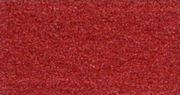 Противоскользящая лента Heskins Красная Стандартная, 50 мм. H3401R50 - Фото