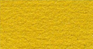 Противоскользящая лента Heskins Желтая Стандартная. H3401Y - Фото №1