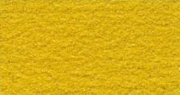 Противоскользящая лента Heskins Желтая Стандартная, 50 мм. H3401Y50 - Фото