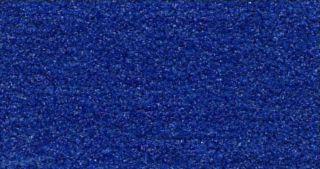 Противоскользящая лента Heskins Синяя Стандартная. H3401B - Фото №1