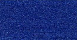 Противоскользящая лента Heskins Синяя Стандартная. H3401B - Фото