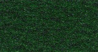 Противоскользящая лента Heskins Зеленая Стандартная. H3401V - Фото №1