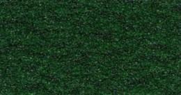 Противоскользящая лента Heskins Зеленая Стандартная, 50 мм. H3401V50 - Фото
