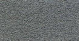 Противоскользящая лента Heskins Серая Стандартная. H3401S - Фото