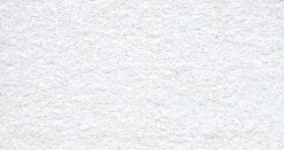 Противоскользящая лента Heskins Белая Стандартная. H3401W - Фото №1
