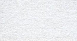 Противоскользящая лента Heskins Белая Стандартная. H3401W50 - Фото