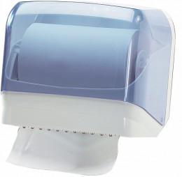 Держатель бумажных полотенец. 602.