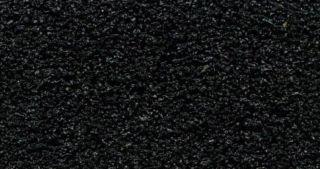 Противоскользящая лента Heskins Черная Крупнозернистая.  H3402N - Фото №1