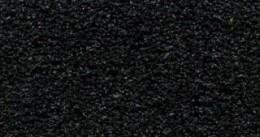 Противоскользящая лента Heskins Черная Крупнозернистая.  H3402N - Фото