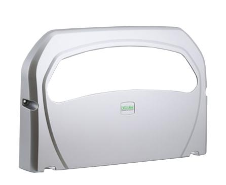 Тримач гігієнічних накладок на унітаз MAXI. K7M - Фото №1