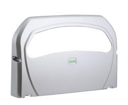 Тримач гігієнічних накладок на унітаз MAXI. K7M